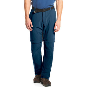 Maier Sports Tajo Zip Off Hose Herren Aviator